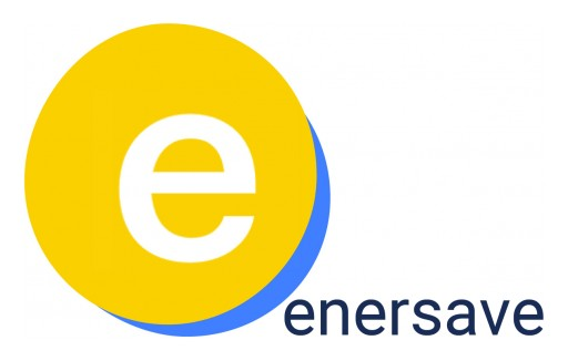 Enersave Launches sonnenBatterie Offering in the Northeast