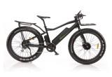 AWD Electric Bike Motorino MTGX2