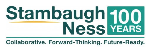 Stambaugh Ness Celebrates 100th Anniversary