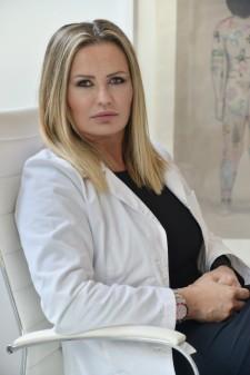 Dr. Pia Lieb