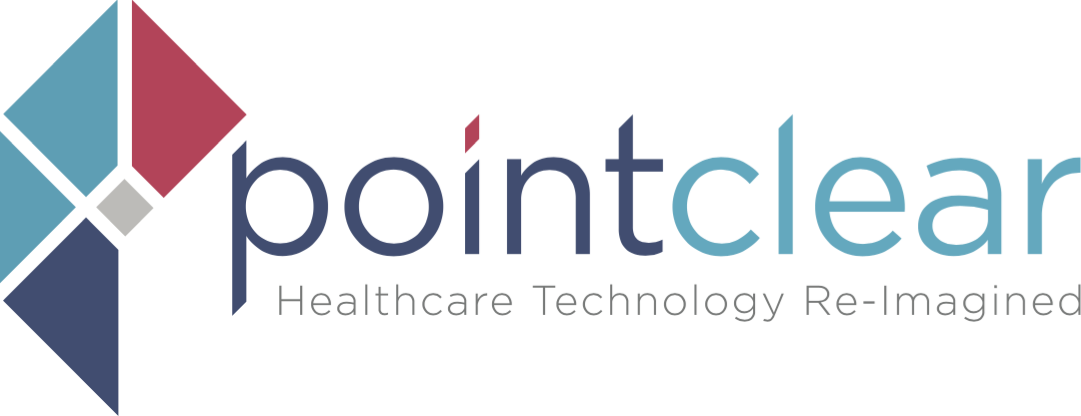Digital Health Consultancy PointClear Solutions Announces