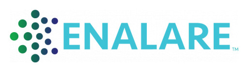 Enalare Therapeutics Appoints Mark Coleman M.D. to Its Board of Directors