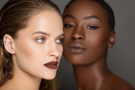 Milan Rowe Cosmetics Prepares for Global Launch