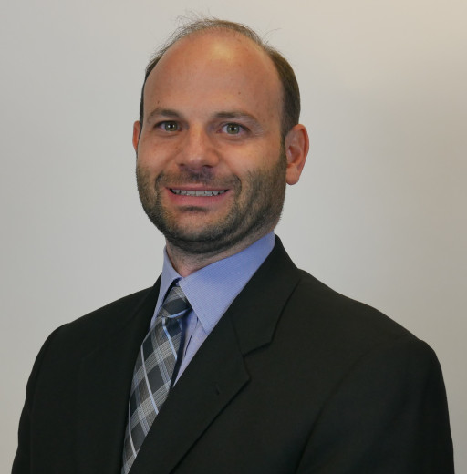 DLP Real Estate Capital Appoints Brad Bernstein as Sr. Director of Real Estate Finance