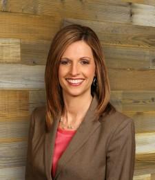 Monica Wilkens, Mylo chief marketing and digital officer