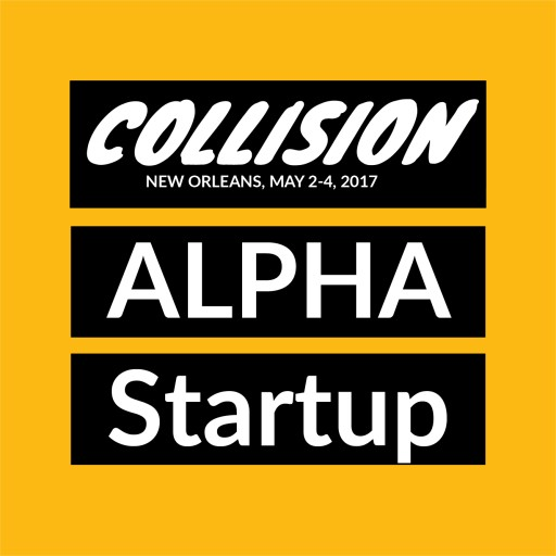 Catana PreGent Technologies Presenting Their New Project at the Prestigious Collision Conference