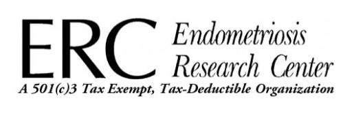 Investigational Drug May Offer Hope for Endometriosis Pain