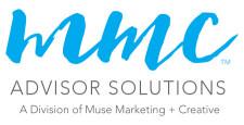 MMC Advisor Solutions Logo
