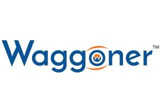 Waggoner Diagnostics