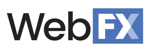 WebpageFX Starts Next Chapter of Agency With Rebrand