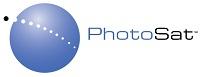 PhotoSat