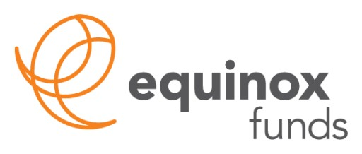 Equinox Funds Celebrates 10 Year Anniversary and Category Topping Performance of MutualHedge (MHFAX)