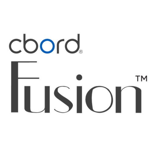 CBORD® Fusion™ Makes Its Debut at NACUFS
