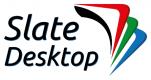 Precision Translation Tools Pte Ltd