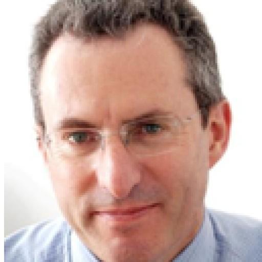 Paul Phillips Joins Reach Analytics