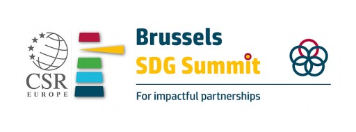 TBM Made Partnership With 'Brussels SDG Summit 2018' Held With 'European Business Summit'