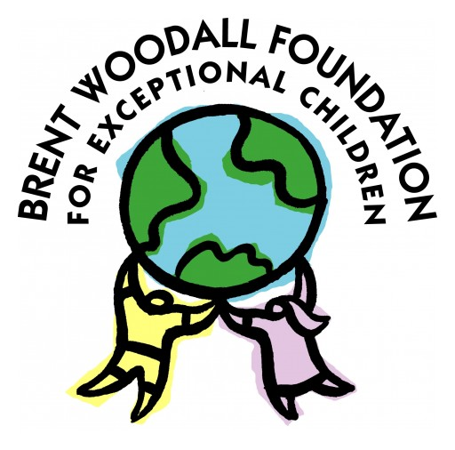 Brent Woodall Foundation for Exceptional Children Earns Behavioral Health Center of Excellence Accreditation
