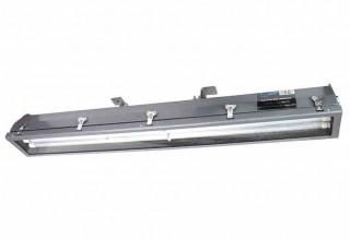 HAL-48-3L-LED-BMSW-BL 1
