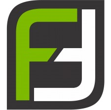 Fit Factory