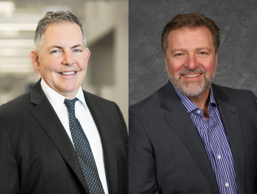 Milrose Consultants Appoints Domenick Chieco as Co-Chairman of the Board of Directors and Dominic Maurillo as Chief Executive Officer
