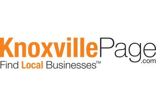 KnoxvillePage.com
