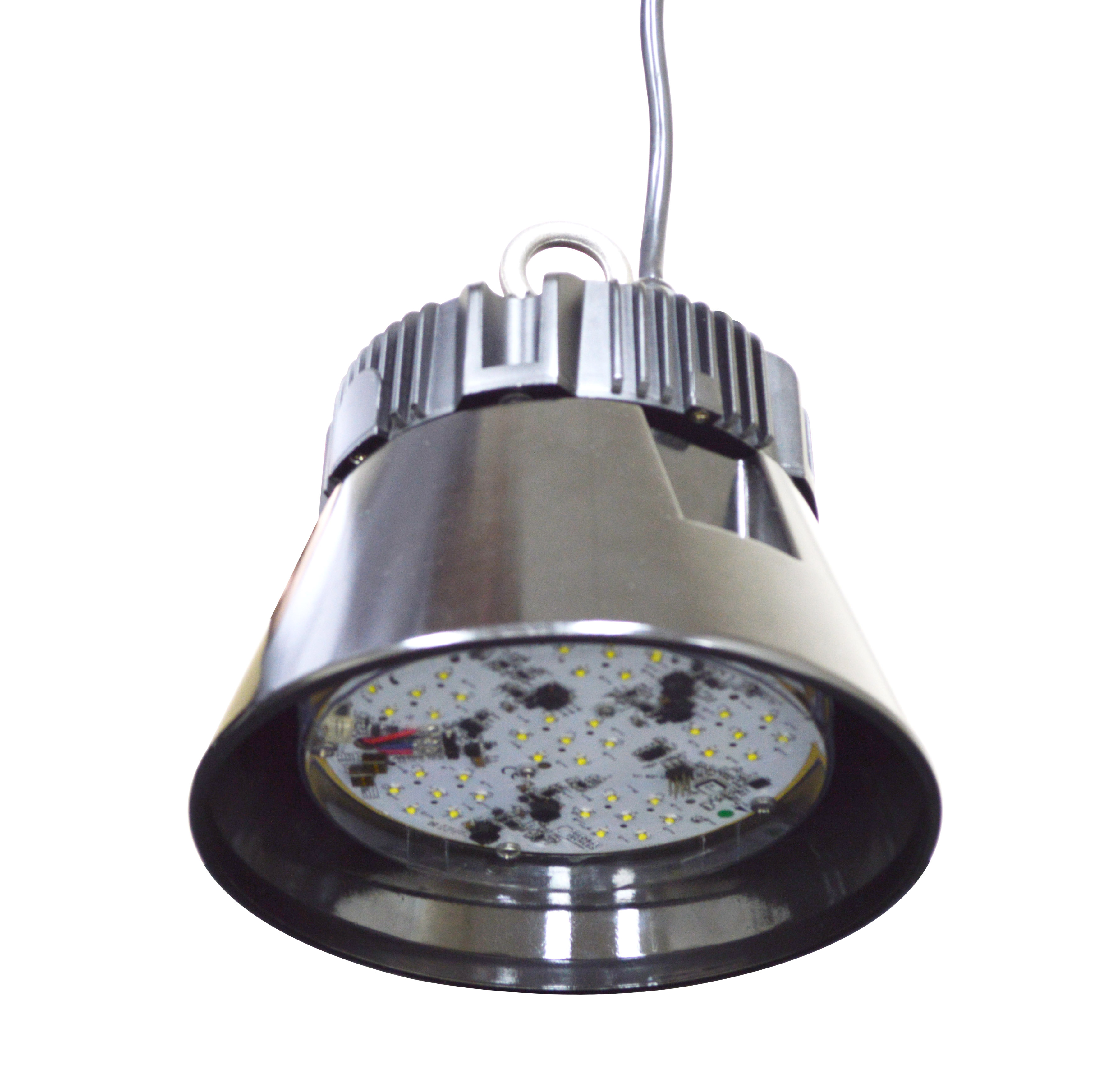 innovative low cost atlas led high bay low bay surface mount