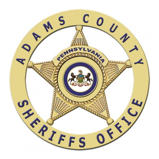 Adams County Sheriff Sells Over $1.1 Million in First-Ever Online Sale