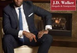 J.D. Walker immigration lawyer