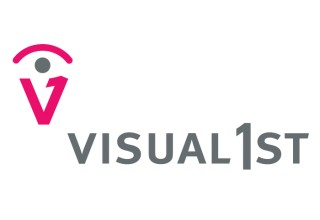 Visual 1st Conference
