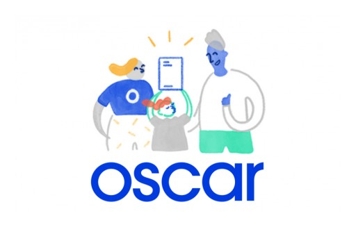 New Oscar Health Obamacare Plans in Orlando Are Going Against the Grain, Crushing Their Competitors in Pricing