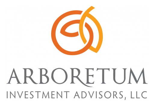 Arboretum Investment Advisors Closes $25 Million Senior Credit Facility With MidCap Financial