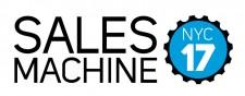 Sales Machine 2017