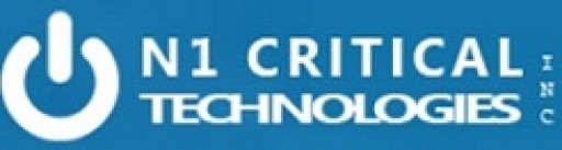 N1 Critical Technologies and GE UPS Systems Offers Robust UPS Systems