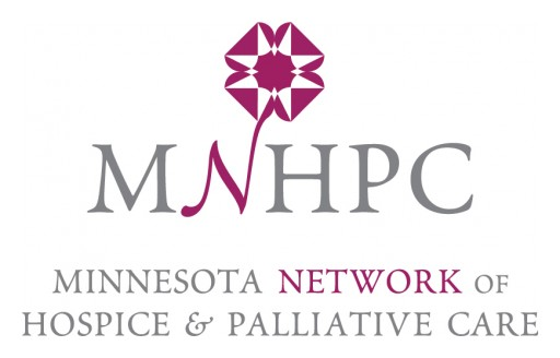 "Minnesota Network of Hospice and Palliative Care to Debut ""Before I Die"" Wall at 2017 Conference"