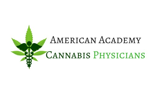 American Academy Cannabis Physicians Selects Cannabis Medical Network as the Academy's Exclusive Patient Education Provider