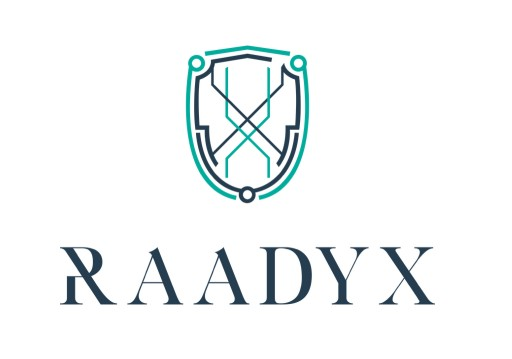 Raadyx Announces They Are Seeking Summer Interns for 2018