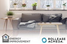 Rollease Acmeda Joins List of Residential AERC-Certified Products