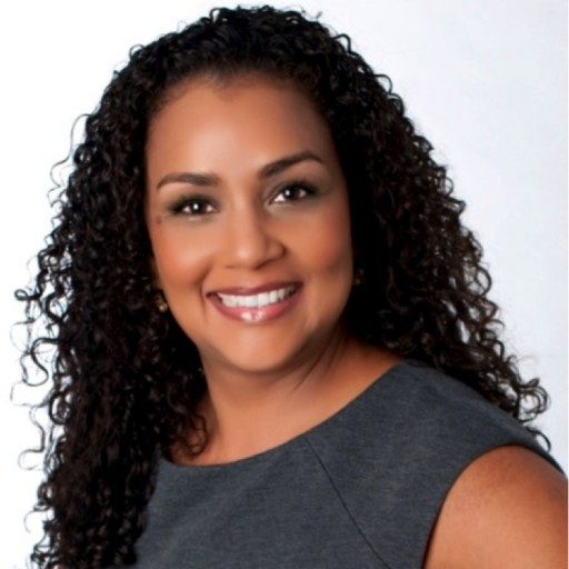 SRII Appoints Senior Caribbean Technology Professional to Its Global Leadership Team