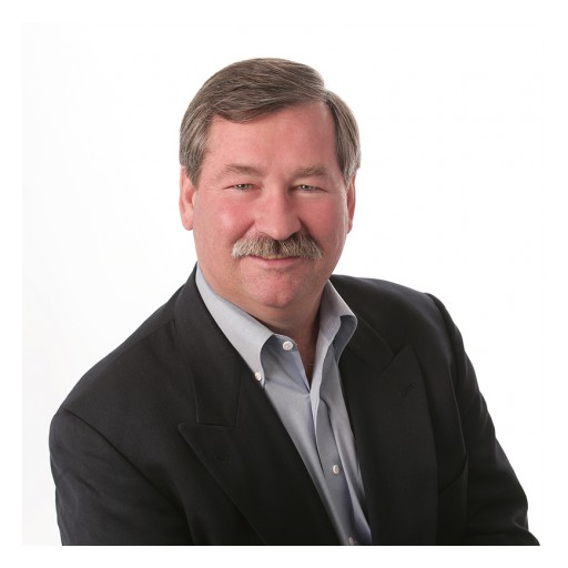 Steve Recht Elected Vice Chairman of Agrothermal Systems