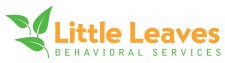 Little Leaves Behavioral Services Logo