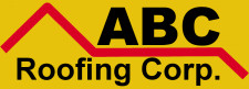 ABC Roofing Corp. Now Installs Wrap Roof