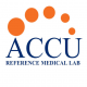 Accu Reference Medical Lab
