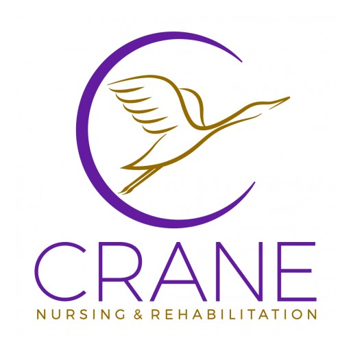 Crane Nursing & Rehabilitation Center Announces New Management