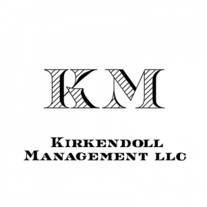 Kirkendoll Management