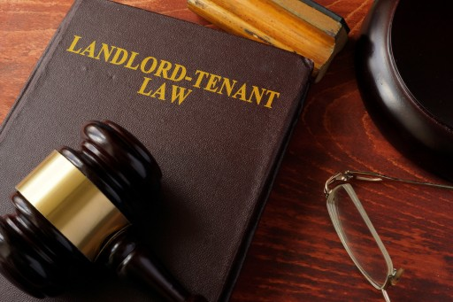 Bennett Movers Helps Tenants & Landlords Understand Their Rights Under the Updated New York State Eviction Laws