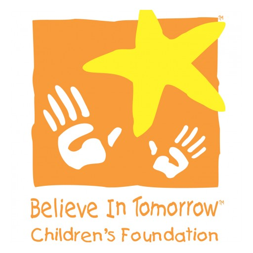 Maryland Governor Hogan to Visit Critically Ill Children at the Believe in Tomorrow Children's House by the Sea