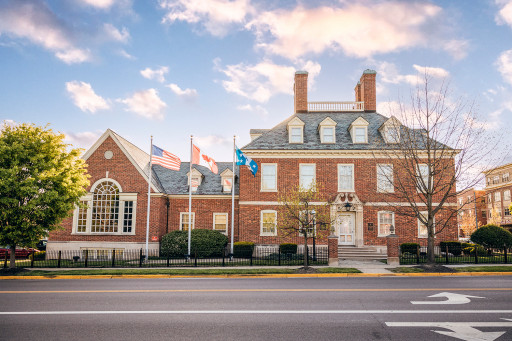 Phi Delta Theta International Fraternity Announces $250,000 in First-Generation College Student Scholarships