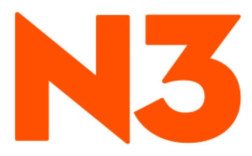 N3 Opens 12th Global Office, Located in Tokyo