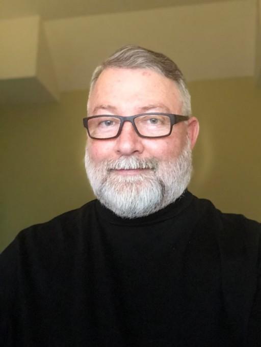 3D Visualization and Furniture Industry Expert, John 'JT' Thompson Joins DreamView as Senior Director, Enterprise Business Development
