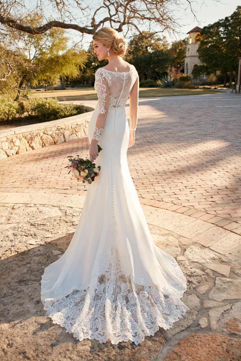 Essense Of Australia Fall 2016 Collection Announced By Award Winning Bridal House Essense Designs Newswire,Wedding Dress Washington Dc